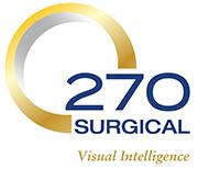 270-surgical-logo